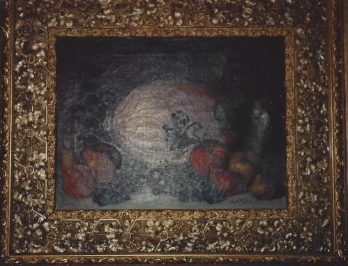 William Henry Machen